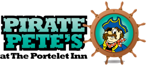 Pirate-Pete's-at-The-Portelet-Inn2