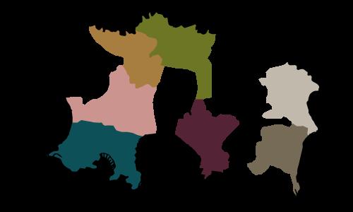 Randalls-Eateries-Guide-Map
