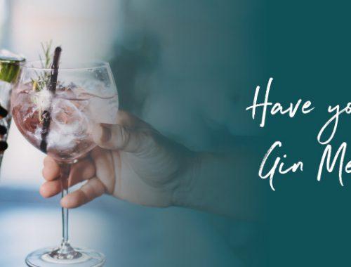 Gin-Menu-Banner-post