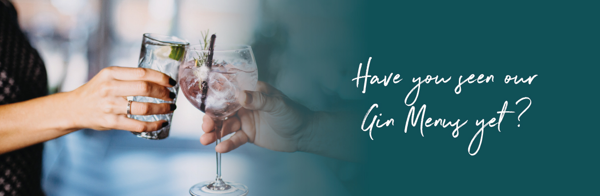 Gin-Menu-Banner-post