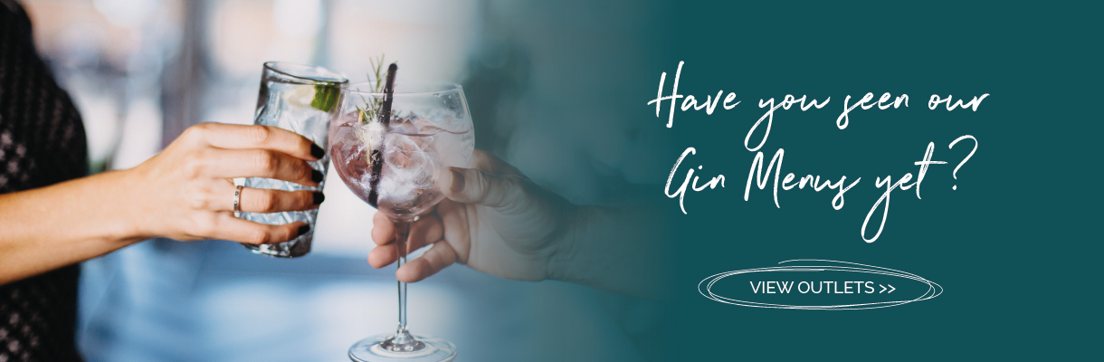 Gin-Menu-Banner