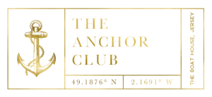 The-Anchor-Club-Randalls