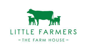 The-Farm-House-Logo---Little-Farmers