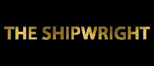 Randalls-The-Shipwright