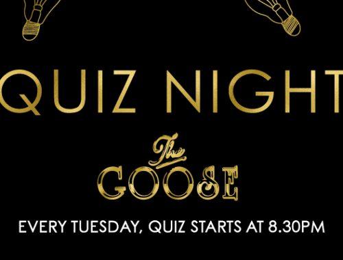Goose-Quiz-Night-Post-Banner