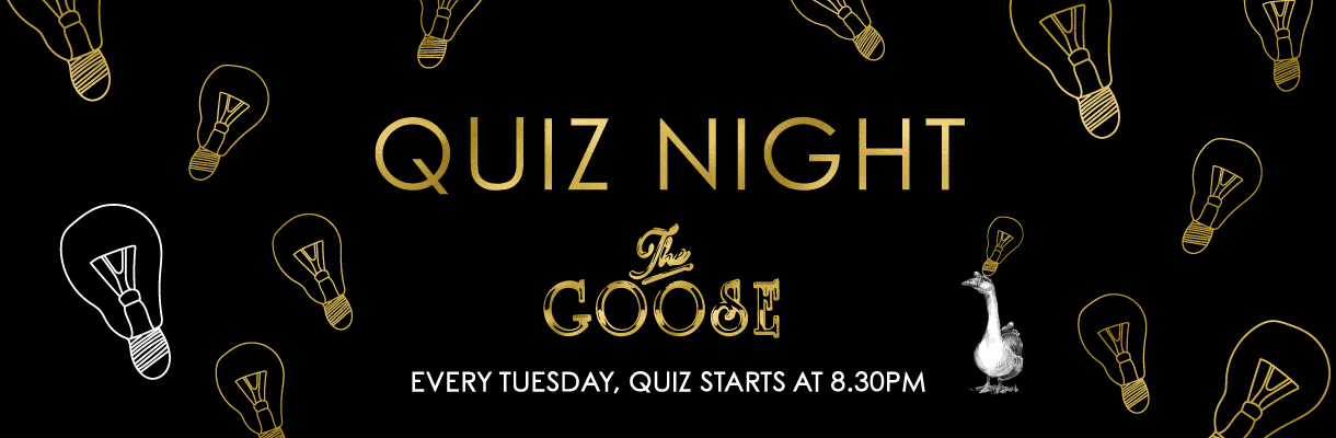 Goose-Quiz-Night-Post-Banner