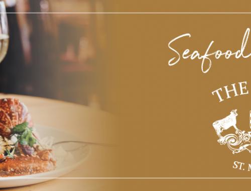 Seafood-Salad-At-The-Royal-Post-Banner